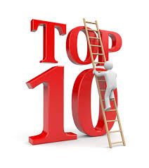 Top 10 things to do to Prepare a House for an Inspection